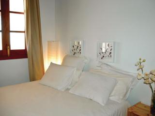 Romantic loft, Santanyí