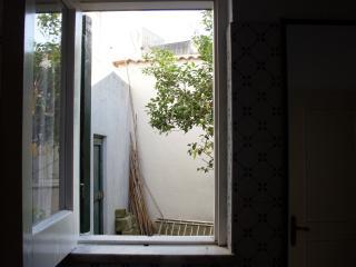 grazioso e tranquillo appartamento in pieno centro