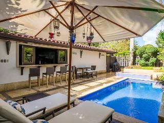 Villa Golf Casa de Campo