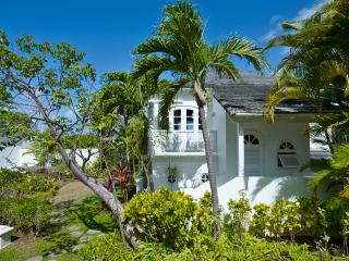 35 Forest Hills, Royal Westmoreland - Ideal for Couples and Families, Beautiful