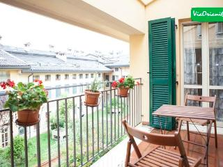 Holiday Apartment ViaOriani64