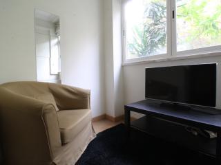 Curl Apartment, Marquês de Pombal, Lisboa, Lissabon