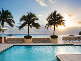 2017 Marriott Beach Place Towers March  18 - 25 on Ft.. Lauderdale Beach, Fort Lauderdale