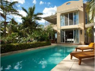 Single Family Ocean View Home with Great Pool, Tamarindo