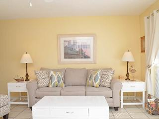 Grand Caribbean East & West W315, Perdido Key