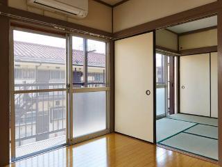 Shibuya 20minutesDoraemon House 5people good wifi6, Kawasaki