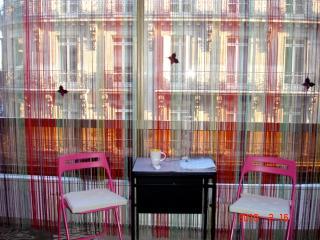 Cosy Studio in Champs Elysées, Paris