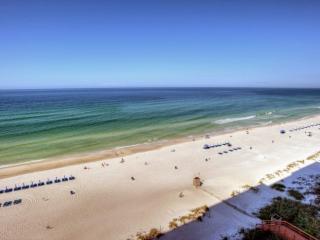 903 Majestic Beach Resort Tower I, Panama City Beach
