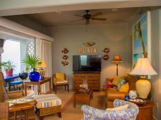 Condominio Caribe en Natz Ti Ha, Playa del Carmen