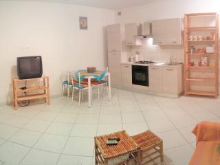 La Fornace guest house appartamento arredato