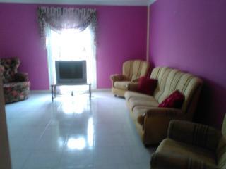 Apartamento Bonito, Granadilla de Abona