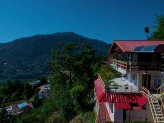 Magpie Retreat, Bhimtal