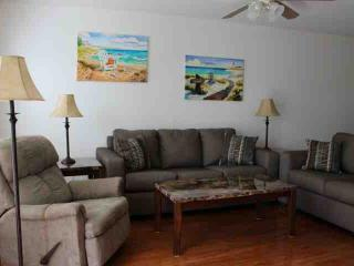 Bayshore Commons Condo, North Fort Myers