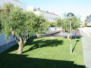 Casa con piscina espectacular junto al mar ¡¡OFERTA MAYO Y JUNIO!!