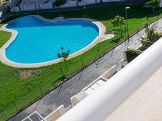 GRAN APARTAMENTO PLAYA / GREAT BEACH APARTMENT