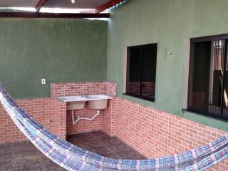 ALUGO KITNET COM 2 QUARTOS PARA FERIAS EM BRASILIA, Brasilia