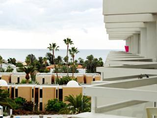 App.H.Ponderosa. playa de Troya Las America, Adèje