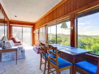 Nick's Hideaway in Crescent Beach - Intracoastal and Ocean Views, Santo Agostinho