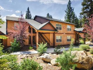 WorldMark McCall - Just 100 miles north of Boise