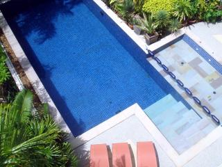 Nai Harn Dream Villa
