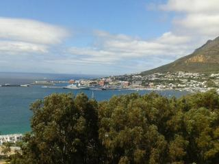 Bayview Heights Gem, Simon's Town