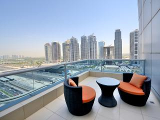 Vacation Bay | 1BR | DUBAI MARINA | 84687, Dubai