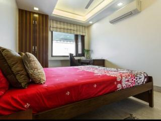 Elegant Flat in Heart of South Delhi!