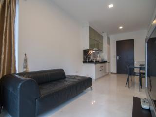 RiverValley Condo2 @20% Off, Singapore