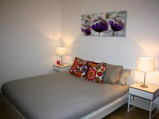 Stylish and comfortable apartament, Palma di Maiorca
