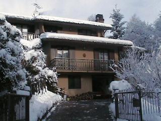 VILLA BEA - LOCAZIONE TURISTICA, Riva di Solto