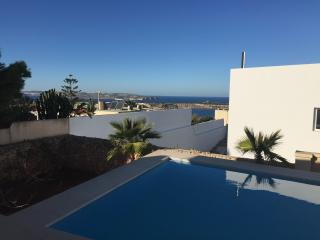Villa Apartment, Pool Seaview close to Beaches