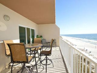 Crystal Shores West 106, Gulf Shores