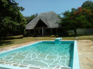 Malindi Villa Julia House