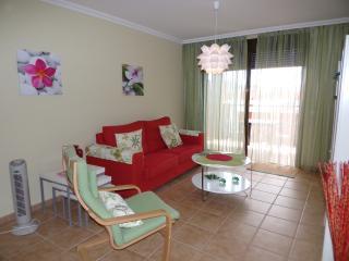 Apartamento Sotavento III (Jua), Granadilla de Abona