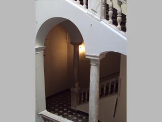 Casa Boccanegra