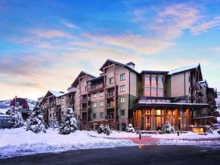 Park City Sundance  Film Festival  Jan. 26 -Jan.29, 2018  $125 a night