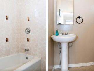 Cute Apartment With 1 Bedroom, 1 Bathroom Near Mission BART, São Francisco