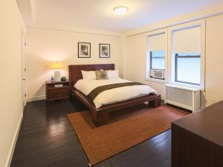 STYLISH BOUTIQUE STYLE 2 BEDROOM APARTMENT, New York City
