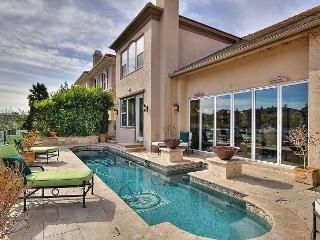 Luxury Home on Channel Island Harbor, Pool, Oxnard