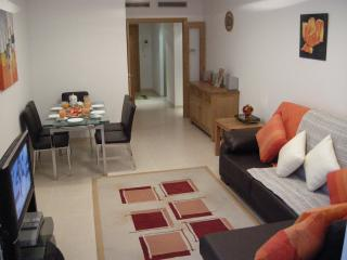 Modern Apartment - fully airconditioned, El Verger