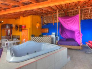 PenthouseDreams 3 bedroom Nuevo vallarta,Nayarit.