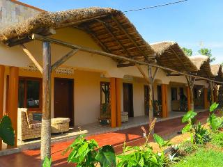 Beautifull 11 bedroomed Villa to rent in Entebbe