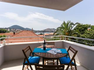 Apartments Villa Karmen - Two-Bedroom with Balcony, Dubrovnik