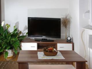 Apartment Petrova