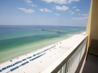 1 1807 Calypso Resort Towers Tower I, Panama City Beach