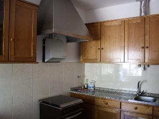 Apartamento T2, Viana do Castelo