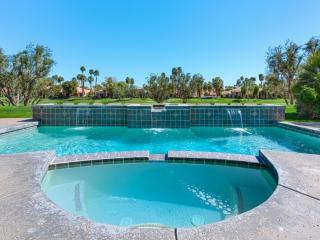 Stunning PGA West Palmer Poolside Home w/Casita