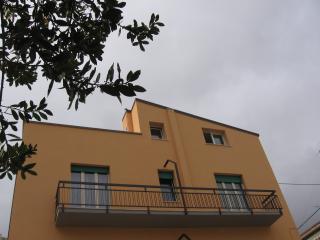 Antonella's House 4