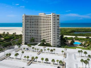 THE PENTHOUSE AT SOUTH SEAS, Marco Island