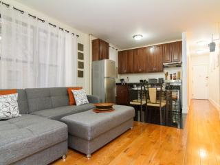 Amazing 2 Bedrooms / Sleep 6 / Central Park